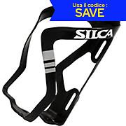 Silca Sicuro Carbon Bottle Cage
