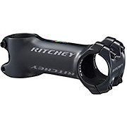 Ritchey WCS Matrix C220 Carbon Stem