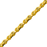 Taya ONZE-111 11 Speed Chain