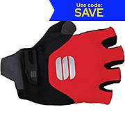 Sportful Neo Gloves