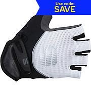 Sportful Womens Neo Gloves