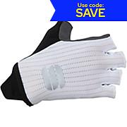 Sportful Womens TC Gloves