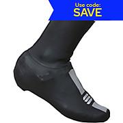 Sportful Speedskin Silicone Booties