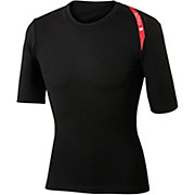 Sportful Fiandre Thermo Short Sleeve Base Layer SS19