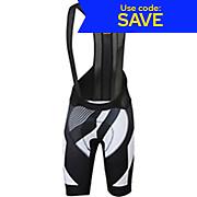 Sportful Bodyfit 2.0 LTD X Bib Shorts SS19