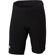 Sportful Performance Over Shorts SS19