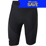 Sportful In Liner Shorts