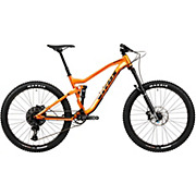 picture of Vitus Sommet 27 VR Bike (SX Eagle 1x12) 2020