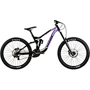 Vitus Dominer DH Bike Zee 2020