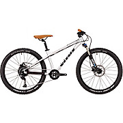 Vitus Nucleus 24 Youth Bike 2020