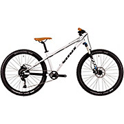 Vitus Nucleus 26 Youth Bike 2020