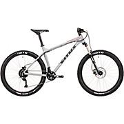 Vitus Nucleus 27 VR Bike Altus 2x9 2020