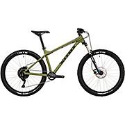 picture of Vitus Nucleus 27 VRS Bike (Deore 1x10) 2020