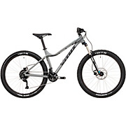 Vitus Nucleus 27 VRW Womens Bike Altus 2x9 2020