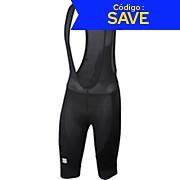 Sportful Neo Bib Shorts SS19