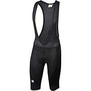 Sportful Neo Bib Shorts