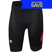 Sportful Neo Shorts SS19
