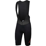 Sportful Fiandre Light No Rain 2 Bib Shorts