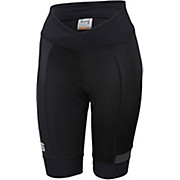Sportful Womens Giara Shorts