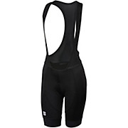 Sportful Womens Neo Bib Shorts