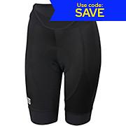 Sportful Womens Neo Shorts
