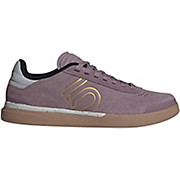 Five Ten Womens Sleuth DLX MTB Shoes