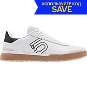 Five Ten Sleuth DLX MTB Shoes