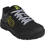 Five Ten Impact Sam Hill MTB Shoes 2019
