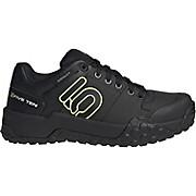 Five Ten Impact Sam Hill MTB Shoes