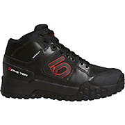 Five Ten Impact High MTB Shoes