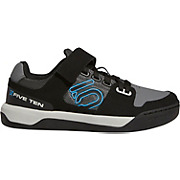 Five Ten Womens Hellcat MTB Shoes 2019