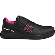 Five Ten Womens Hellcat Pro MTB Shoes 2019