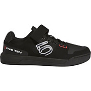 Five Ten Hellcat MTB Shoes