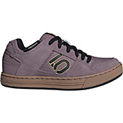 Five Ten Womens Freerider MTB Shoes