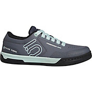 Five Ten Womens Freerider Pro MTB Shoes