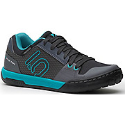 Five Ten Womens Freerider Contact MTB Shoes 2019