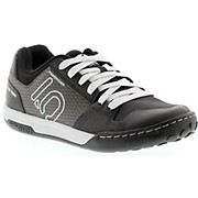 Five Ten Freerider Contact MTB Shoes 2019