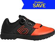 Five Ten Kestrel Pro Boa MTB Shoes 2019