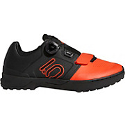 Five Ten Kestrel Pro Boa MTB Shoes