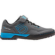 Five Ten Womens Kestrel Lace MTB Shoes 2019