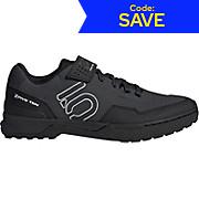 Five Ten Kestrel Lace MTB Shoes