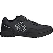 Five Ten Kestrel Lace MTB Shoes