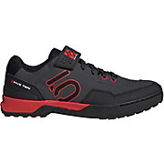 Five Ten Kestrel Lace MTB Shoes 2019