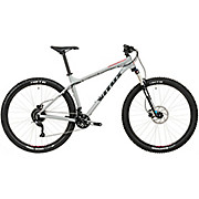 picture of Vitus Nucleus 29 VR Bike (Altus 2x9) 2020