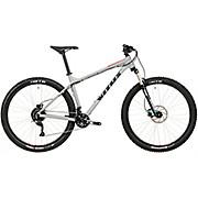 Vitus Nucleus 29 VR Bike Altus 2x9 2020