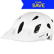 Oakley DRT5 Helmet SS19