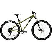 picture of Vitus Nucleus 29 VRS Bike (Deore 1x10) 2020