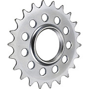 Surly Track Sprockets 17-22T