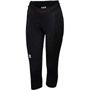Sportful Womens Neo Knicker