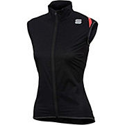 Sportful Womens Hot Pack 6 Vest